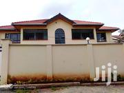 Letting 2 Bedroom Syokimau   Houses & Apartments For Rent for sale in Machakos, Syokimau/Mulolongo