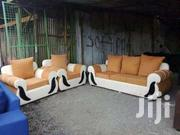 5 Seater | Furniture for sale in Nairobi, Kahawa West