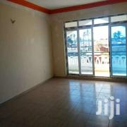 NYALI Brand New 2 Bedroom Apartment For Sale | Houses & Apartments For Sale for sale in Mombasa, Mkomani