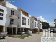 3 Bedroom Duplex Apartment Available For Sale In Nyali ID 1039   Houses & Apartments For Sale for sale in Mombasa, Mkomani