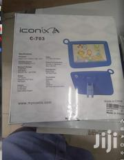 Iconix 703 Kids Tablet | Toys for sale in Nairobi, Nairobi Central