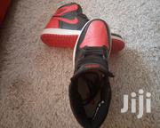 Nike Air Jordans For Sale | Shoes for sale in Kisumu, Central Kisumu