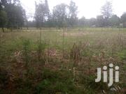 4 Acres for Quick Sale,Kapkures | Land & Plots For Sale for sale in Nakuru, Kapkures (Nakuru)