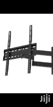 Swivel Tv Wall Mount 26*63 | Accessories & Supplies for Electronics for sale in Nairobi, Nairobi Central