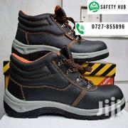 ROCKLANDER SAFETY BOOT | Shoes for sale in Nairobi, Nairobi Central