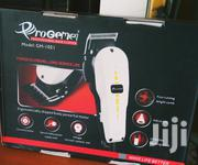 Proffessional Hair Clipper | Tools & Accessories for sale in Nairobi, Nairobi Central