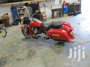 American Ironhorse 2010 | Motorcycles & Scooters for sale in Nairobi, Kahawa