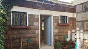One Bedroom House in Mountain View Off Waiyaki Way   Houses & Apartments For Rent for sale in Nairobi, Mountain View