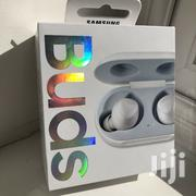 Samsung Galaxy Buds White/Black | Accessories for Mobile Phones & Tablets for sale in Nairobi, Nairobi Central