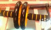Abs Roller | Sports Equipment for sale in Nairobi, Mwiki