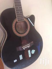Acoustic Guitar   Musical Instruments & Gear for sale in Nairobi, Kasarani