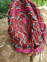 School Bags | Babies & Kids Accessories for sale in Murang'a, Township G
