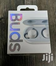 Samsung Galaxy Buds Black Or White | Accessories for Mobile Phones & Tablets for sale in Nairobi, Nairobi Central