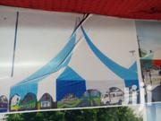 Pvc Tents. | Party, Catering & Event Services for sale in Nairobi, Maziwa
