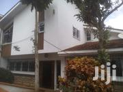 Executive 5 Bedroom Townhouse Plus Dsq For Rent In Kileleshwa. | Houses & Apartments For Rent for sale in Nairobi, Kileleshwa