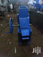 Coffee Pulping Machine | Farm Machinery & Equipment for sale in Nairobi, Kariobangi North