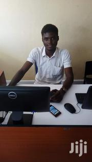 Montana Tech | Computer & IT Services for sale in Mombasa, Bamburi