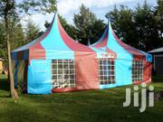 The Tent Maker | Other Services for sale in Nairobi, Makongeni