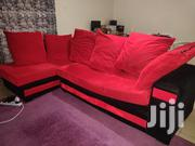 5 Seater Couch. | Furniture for sale in Nairobi, Karura