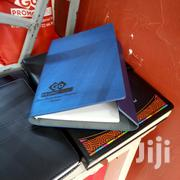 Notebooks & Writing Pads Printing Free Delivery | Other Services for sale in Nairobi, Nairobi Central