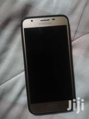 Samsung Galaxy J5 Pro 16 GB Gold | Mobile Phones for sale in Nairobi, Nairobi Central