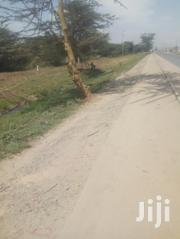 5 Acres Mombasa Rd Touching Tarmac. | Land & Plots For Sale for sale in Machakos, Syokimau/Mulolongo