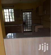 Spacious 3 Bedroom Maisonettes, SQ And Garden | Houses & Apartments For Rent for sale in Machakos, Athi River