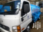 Clean Water Bowser/Tanker Supply | Building & Trades Services for sale in Kiambu, Limuru Central