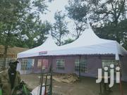 Denile Tents | Party, Catering & Event Services for sale in Nairobi, Makongeni