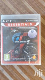 Ps3 Games. | Video Games for sale in Nairobi, Parklands/Highridge