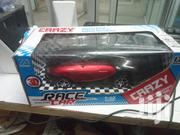 Remote Control Toy Car | Toys for sale in Nairobi, Nairobi Central