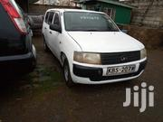 Toyota Probox 2006 White | Cars for sale in Kiambu, Limuru Central