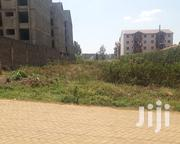 0.33acres Prime Plot Off Kiambu Road | Land & Plots For Sale for sale in Kiambu, Township C