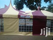 Tent Maker | Other Services for sale in Nairobi, Makongeni