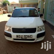 Toyota Succeed Well Mauntained | Cars for sale in Uasin Gishu, Kapsoya