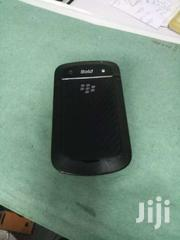 Blackberry Bold 9900 Very Clean On Offer | Mobile Phones for sale in Nairobi, Nairobi Central