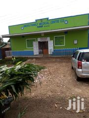 Meru Family Hospital On Sell | Health & Beauty Services for sale in Meru, Ntima West