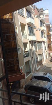 Luxurious 2br Apartment At Riverside | Houses & Apartments For Rent for sale in Nairobi, Westlands