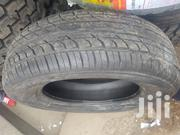 225/65/17 Vee Rubber Tyres Made In Thailand | Vehicle Parts & Accessories for sale in Nairobi, Nairobi Central