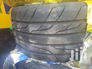 315/35/20 Yeada Tyre | Vehicle Parts & Accessories for sale in Nairobi, Nairobi Central