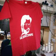 Executive T Shirt Printing Free Delivery Within Nairobi. | Other Services for sale in Nairobi, Nairobi Central