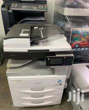 Ultimate Best Ricoh MP 2001sp Photocopier Printer Scanner   Computer Accessories  for sale in Nairobi, Nairobi Central