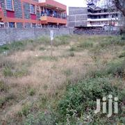 Plot For Sale In Barnabas Estate Nakuru County 50×100 | Land & Plots For Sale for sale in Nakuru, Nakuru East