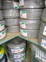 1.5 Mm Electrical Cable Twin With Earth | Electrical Equipment for sale in Nairobi, Nairobi Central