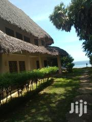Beach Villa For Sale | Houses & Apartments For Rent for sale in Kilifi, Malindi Town
