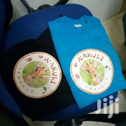 Exciting T-shirt Printing Options To Have Own Elite Looking Designs. | Other Services for sale in Nairobi, Nairobi Central