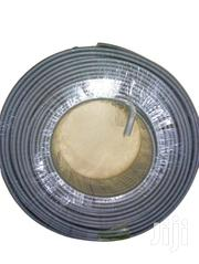 2.5 Mm Electrical Cable Twin With Earth.   Electrical Equipment for sale in Nairobi, Nairobi Central