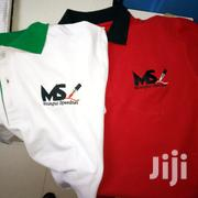 Quickly Find The Best Offers For Embroidery Services.Free Delivery | Other Services for sale in Nairobi, Nairobi Central