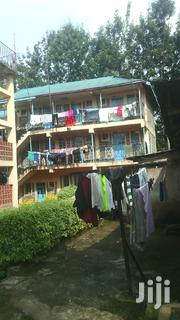 Bedsittr To Let   Houses & Apartments For Rent for sale in Kajiado, Ongata Rongai