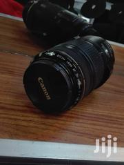 CANON Lens 70_300mm | Accessories & Supplies for Electronics for sale in Nairobi, Nairobi Central